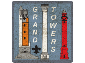 Grand Towers