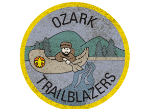 Ozark Trailblazers