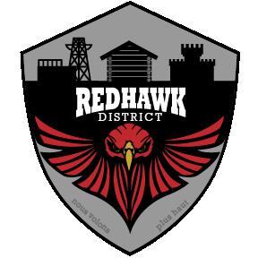 Redhawk District
