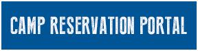 camp-reservation-portal