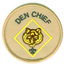 den_chief