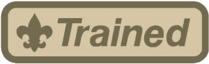 trained-badge1