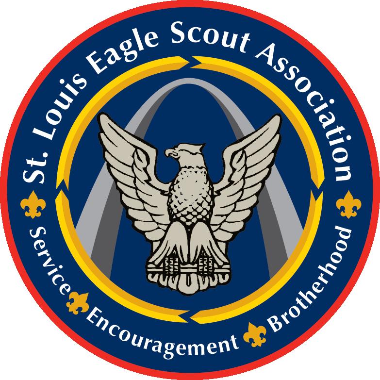 stlesa logo