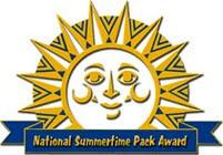 Summertime_Pack_Award