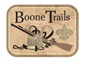 Boone Trails