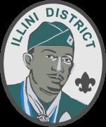 Illini