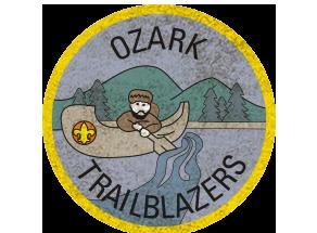 Ozark Trailblazers