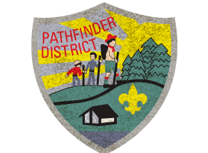 Homepage - Pathfinder