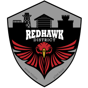 Redhawk District